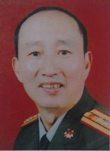 丁广明艺术网